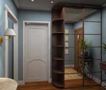 la maison du placard versailles great volets interieur versailles yvelines with la maison du. Black Bedroom Furniture Sets. Home Design Ideas