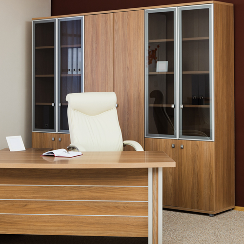 placard sur mesure dressing la maison du placard. Black Bedroom Furniture Sets. Home Design Ideas