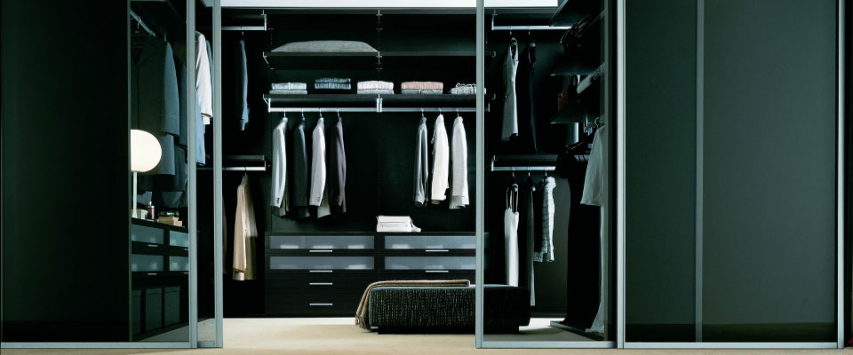 placard sur mesure dressing la maison du placard. Black Bedroom Furniture Sets. Home Design Ideas