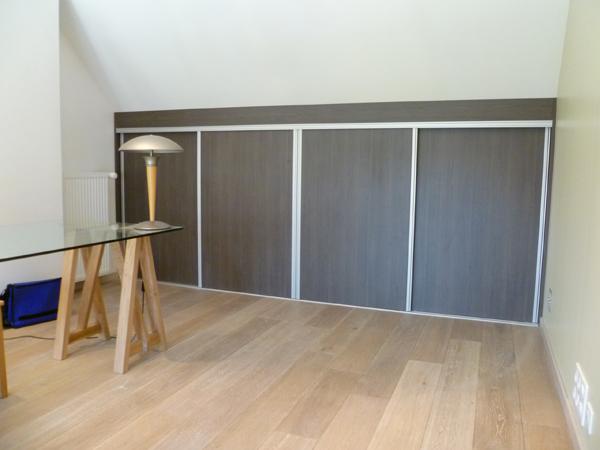 magasin crosne la maison du placard. Black Bedroom Furniture Sets. Home Design Ideas