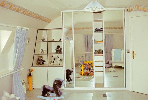 maison du placard paris 5 tableau isolant thermique. Black Bedroom Furniture Sets. Home Design Ideas