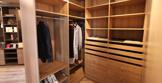 magasin sartrouville la maison du placard. Black Bedroom Furniture Sets. Home Design Ideas
