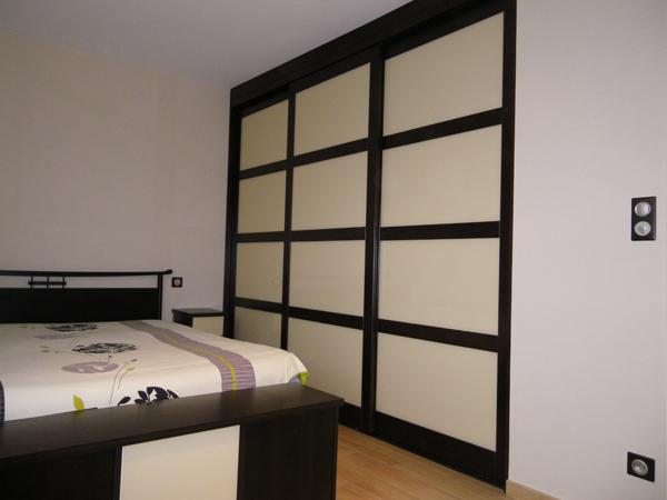 la maison du placard download by tablet desktop original. Black Bedroom Furniture Sets. Home Design Ideas