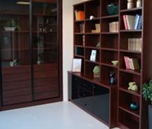 magasin pierrelaye la maison du placard. Black Bedroom Furniture Sets. Home Design Ideas
