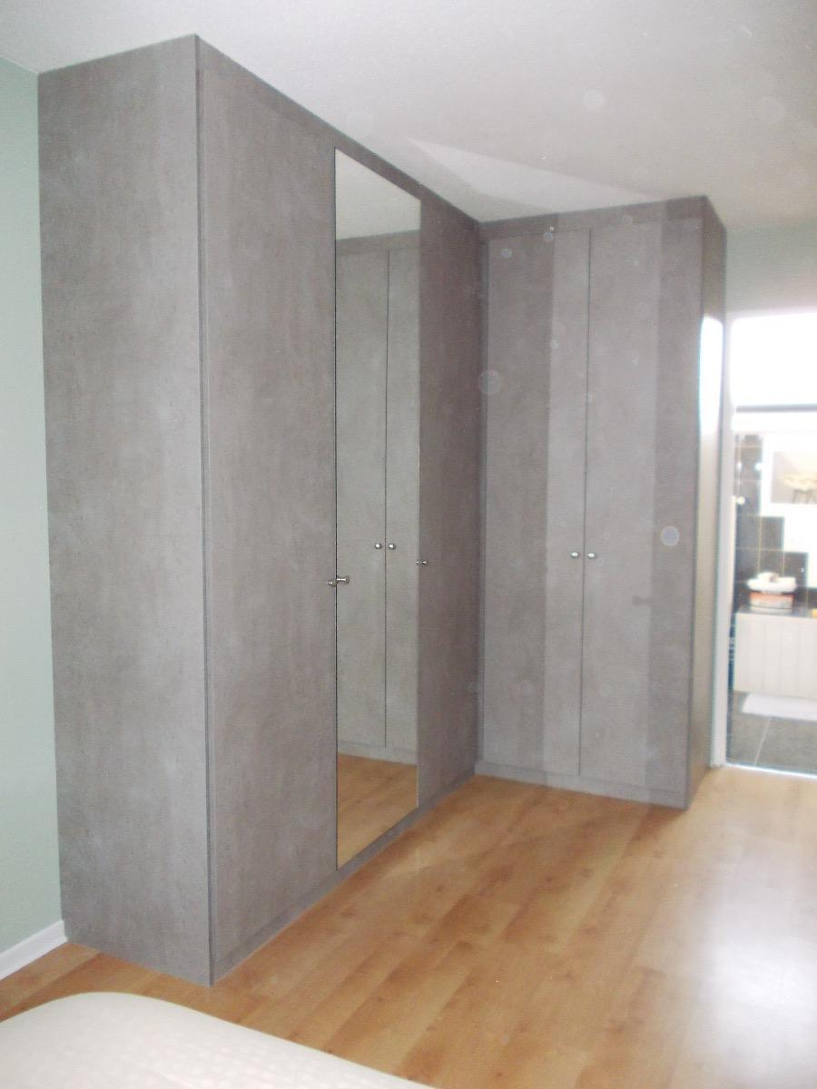 magasin orsay la maison du placard. Black Bedroom Furniture Sets. Home Design Ideas